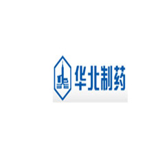 North China Pharmaceutical Co., LTD