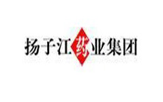 Yangtze River Pharmaceutical Group